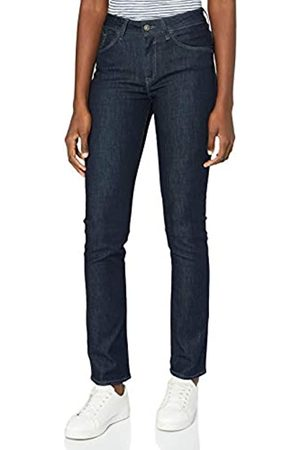 Mavi Damen Kendra Straight Jeans