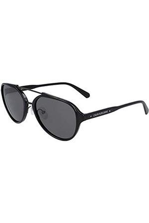 Calvin Klein Unisex Erwachsene CKJ20502S Sunglasses