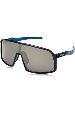 Oakley Unisex Oo9406 Sutro Sonnenbrille