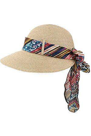 Chillouts Damen Hüte - Damen Naples Hut