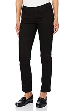 Gerry Weber Damen Straight Leg Jeans best4me