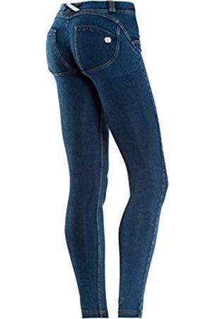 Freddy Damen Skinny Jeans Wrup Snug