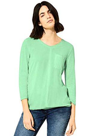 CECIL Damen 315791 T-Shirt