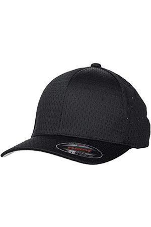Flexfit Herren Caps - Uni Athletic Mesh Cap