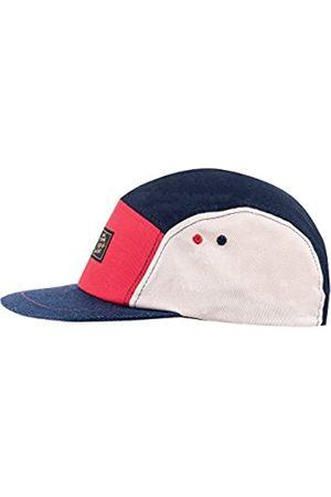 CAPO Unisex Baseball Caps Block Cap