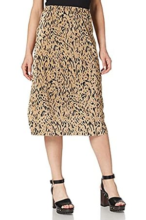 Garcia Damen E10321_Ladies Skirt Rock