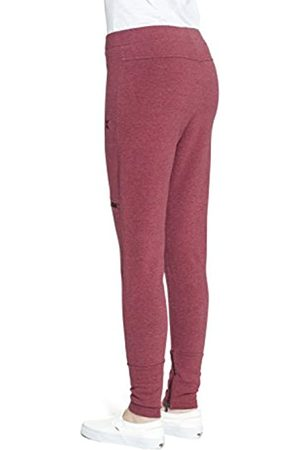 Onepiece Unisex Sporthose Pant Out