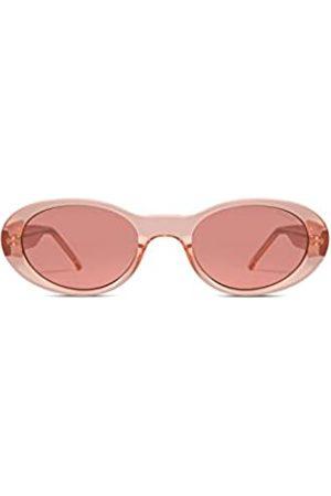 Komono Damen Sonnenbrillen - Damen Alina Brillengestelle