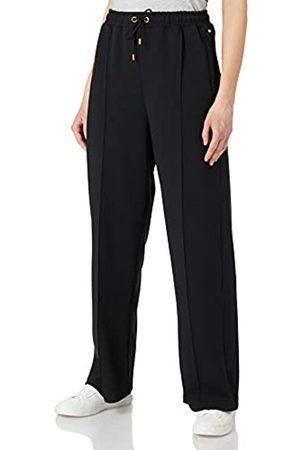Scotch&Soda Damen Jogginghosen - Maison Damen Soft Sweatpants Lässige Hose