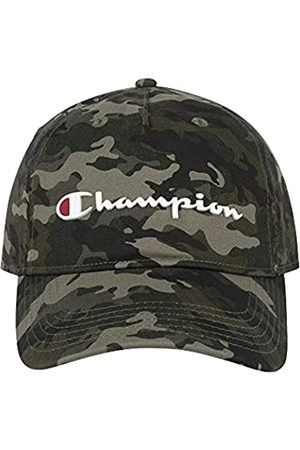 Champion Unisex-Erwachsene Ameritage Dad Cap Verschluss