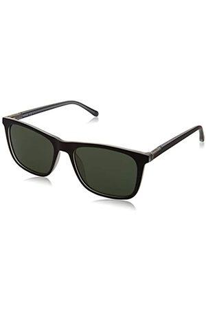 Fossil Herren FOS 3100/S Sonnenbrille