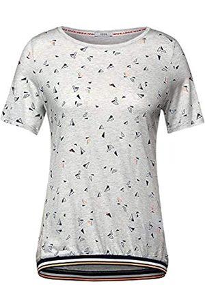 CECIL Damen 316064 T-Shirt