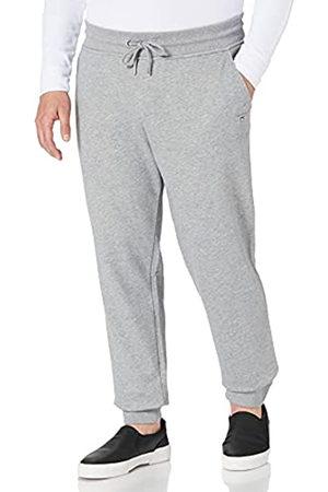 GANT Herren ORIGINAL Sweat Pants