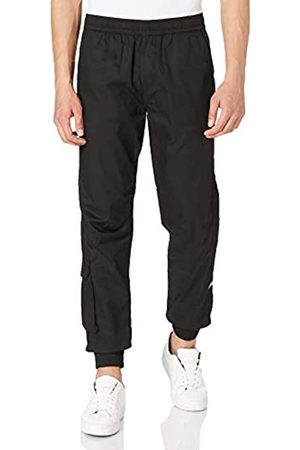 G-Star Herren Chinos - Mens Relaxed Cuffed Chino Casual Pants