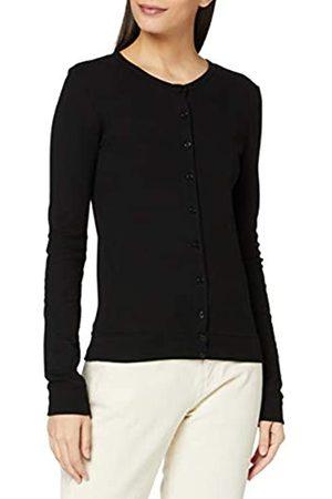 Petit Bateau Cardigan Damen Sweater Gr. XS