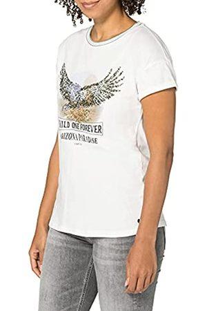 Garcia Damen C10205 T-Shirt