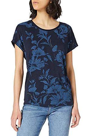 CECIL Damen 316242 T-Shirt