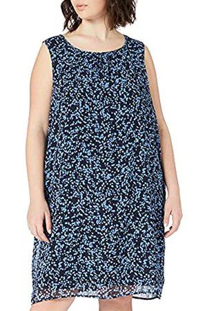 CECIL Damen 142920 Kleid