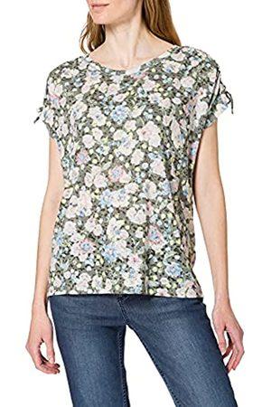 CECIL Damen 316223 T-Shirt