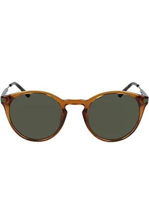 Calvin Klein Unisex Erwachsene Ckj20705s Sonnenbrille