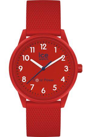 Ice-Watch Uhren - Uhren - ICE solar power - 018481