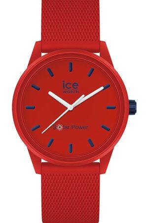 Ice-Watch Uhren - Uhren - ICE solar power - 018742