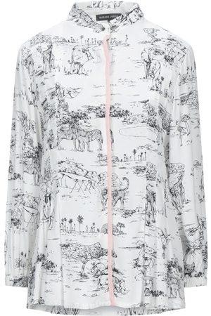 Markus Lupfer TOPS - Hemden - on YOOX.com