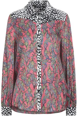 Custo Barcelona Damen Blusen - TOPS - Hemden - on YOOX.com