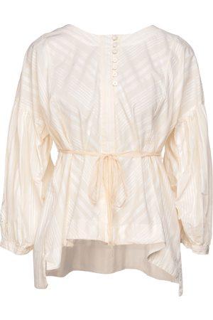 HIGH Damen Blusen - TOPS - Hemden - on YOOX.com