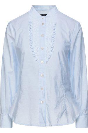 HIGH TOPS - Hemden - on YOOX.com