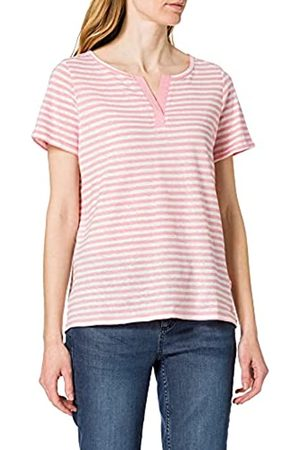 CECIL Damen 315898 T-Shirt