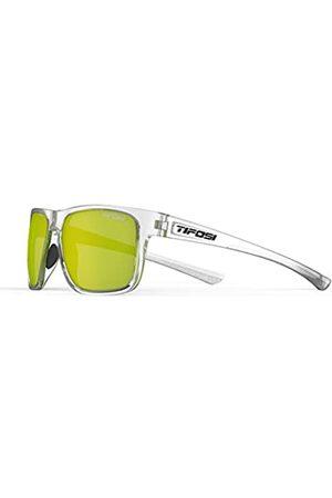 Tifosi Unisex Swick Single Lens Sonnenbrille