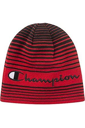 Champion Herren Beanie Hut für kaltes Wetter, /