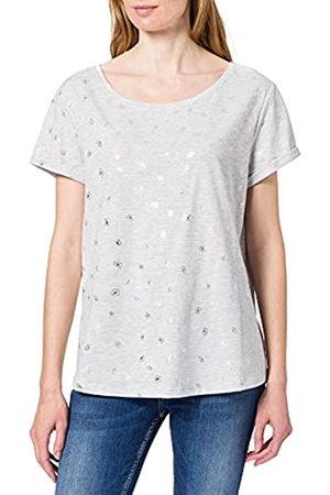 CECIL Damen 316231 T-Shirt