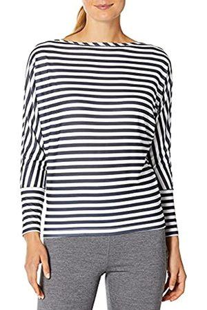 Helly Hansen Damen Shirts - Damen W Thalia Ls T-Shirt