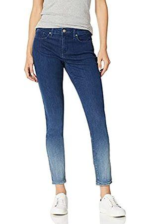 NYDJ Damen AMI Skinny Legging Jeans