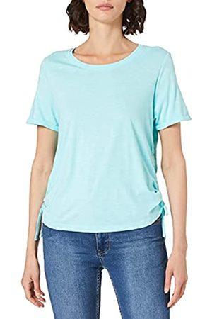 CECIL Damen T-Shirts - Damen 316246 T-Shirt