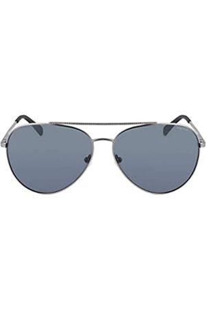 Nautica Herren Sonnenbrillen - Herren N4647SP Sonnenbrille
