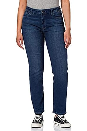 Mavi Damen Kendra Jeans