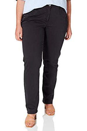 CECIL Damen Hosen & Jeans - Damen Gesa Hose