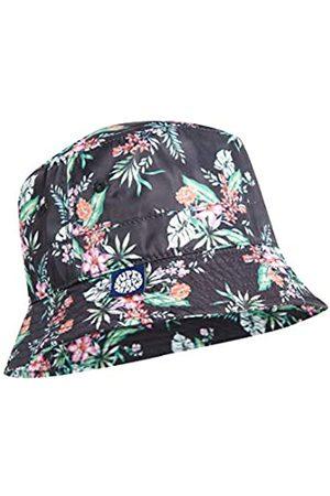 Superdry Womens W9010104A Bucket Hat