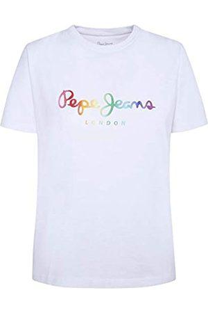 Pepe Jeans Damen Sylvia T-Shirt