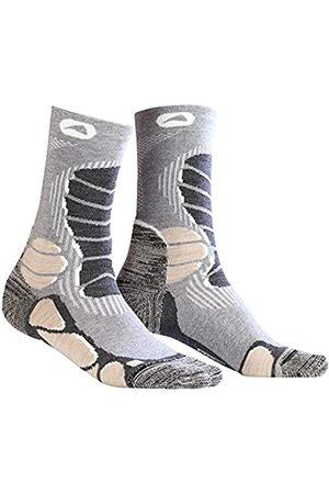 Monnet Unisex Trek EXTRA Light Socken