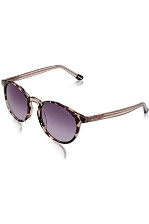 GANT EYEWEAR Sonnenbrille GA7110 Herren