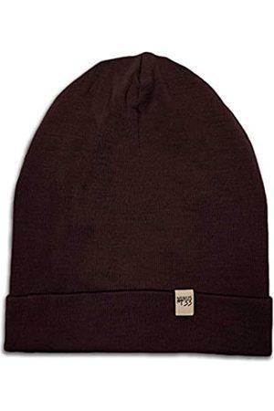 Minus33 Merino Wool Herren Hüte - Ridge Cuff Wollmütze