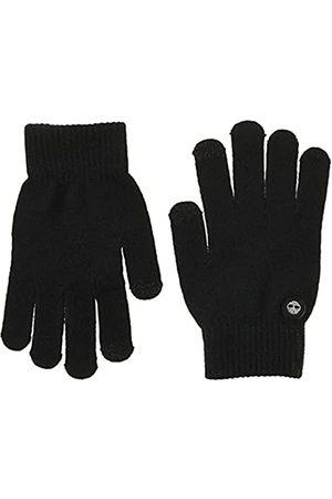 Timberland Herren Magic Glove with Touchscreen Technology Winter-Handschuhe