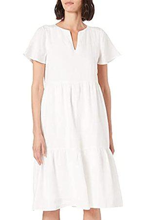 Esprit Damen 041CC1E306 Kleid