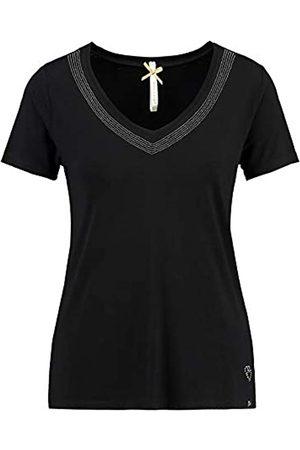 Key Largo Damen Shirts - Damen Milly v-Neck T-Shirt