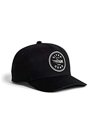 SITKA Gear Herren Hunting Shield Mid Pro Snapback Cap, Herren, Jagdhüte, Hunting Shield Mid Pro Snapback Cap, Osfa