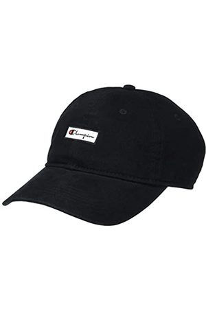 Champion Life Herren H07874 Baseball Cap